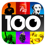 100 Pics Quiz Answers / Solutions / Cheats