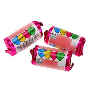 100 Pics Quiz Sweet Shop Pack Level 9 Answer 1 of 5
