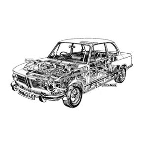 100 Pics Quiz Classic Cars Pack Level 16 Answer 1 of 5