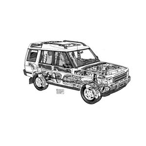100 Pics Quiz Classic Cars Pack Level 9 Answer 1 of 5
