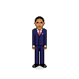 100 Pics Quiz Pixel People Pack Level 2 Answer 1 of 5