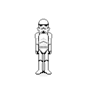 100 Pics Quiz Pixel People Pack Level 6 Answer 1 of 5