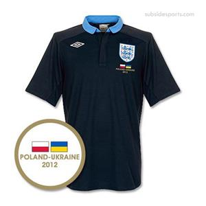 100 Pics Quiz Football World Pack Level 12 Answer 1 of 5