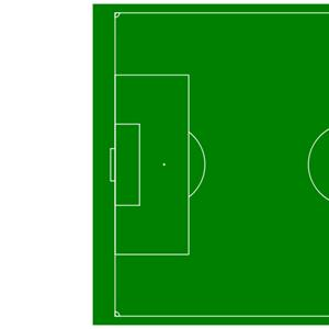 100 Pics Quiz Football Test Pack Level 18 Answer 1 Of 5