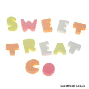 100 Pics Quiz Sweet Shop Pack Level 2 Answer 1 of 5
