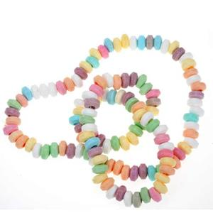 100 Pics Quiz Candy Store Pack Level 2 Answer 1 of 5