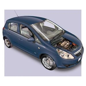 100 Pics Quiz Modern Cars Pack Level 5 Answer 1 of 5