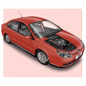 100 Pics Quiz Modern Cars Pack Level 8 Answer 1 of 5