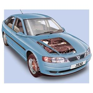 100 Pics Quiz Modern Cars Pack Level 19 Answer 1 of 5