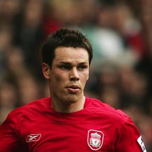 100 Pics Quiz LFC Icons Pack Level 14 Answer 1 of 5