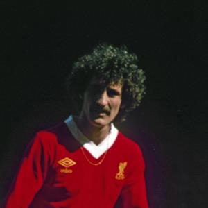 100 Pics Quiz LFC Icons Pack Level 13 Answer 1 of 5