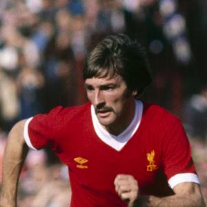 100 Pics Quiz LFC Icons Pack Level 12 Answer 1 of 5