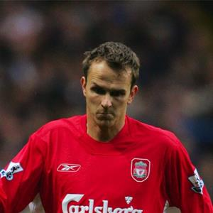 100 Pics Quiz LFC Icons Pack Level 9 Answer 1 of 5