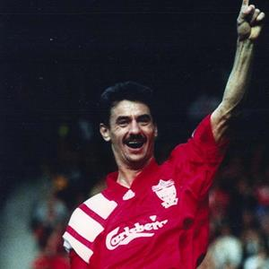 100 Pics Quiz LFC Icons Pack Level 3 Answer 1 of 5