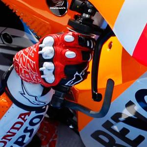 100 Pics Quiz MotoGP Pack Level 12 Answer 1 of 5