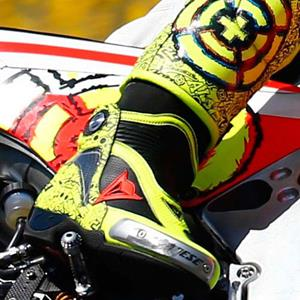 100 Pics Quiz MotoGP Pack Level 1 Answer 1 of 5