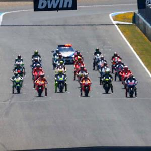 100 Pics Quiz MotoGP Pack Level 6 Answer 1 of 5