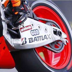 100 Pics Quiz MotoGP Pack Level 15 Answer 1 of 5