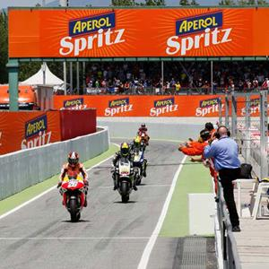 100 Pics Quiz MotoGP Pack Level 7 Answer 1 of 5