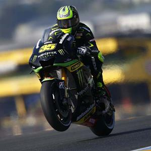 100 Pics Quiz MotoGP Pack Level 9 Answer 1 of 5