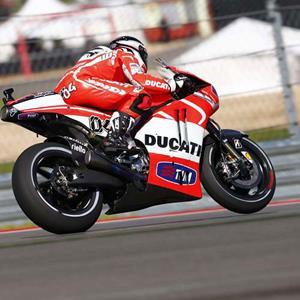 100 Pics Quiz MotoGP Pack Level 5 Answer 1 of 5
