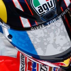 100 Pics Quiz MotoGP Pack Level 8 Answer 1 of 5