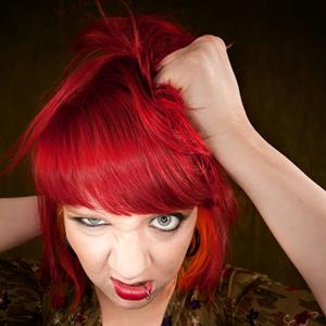 100 Pics Quiz Experiences Pack Level 12 Answer 1 of 5