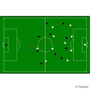100 Pics Quiz Football Focus Pack Level 19 Answer 1 of 5