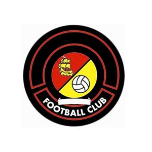 100 Pics Quiz Football Logos Pack Level 18 Answer 1 of 5