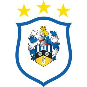 100 Pics Quiz Football Logos Pack Level 9 Answer 1 of 5