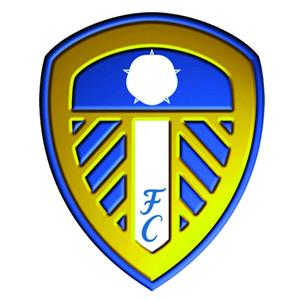 100 Pics Quiz Football Logos Pack Level 4 Answer 1 of 5