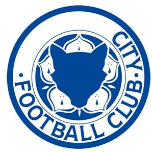 100 Pics Quiz Football Logos Pack Level 12 Answer 1 of 5