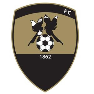 100 Pics Quiz Football Logos Pack Level 6 Answer 1 of 5