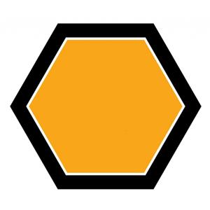 100 Pics Quiz Football Logos Pack Level 3 Answer 1 of 5