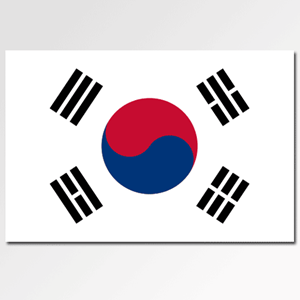 100 Pics Quiz Flags Pack Level 2 Answer 1 of 5