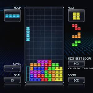 100 Pics Quiz Video Games Pack Level 2 Answer 1 of 5