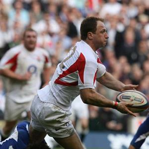 100 Pics Quiz England Rugby Pack Level 5 Answer 1 of 5