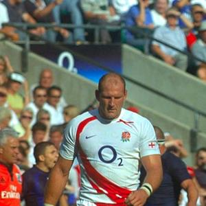 100 Pics Quiz England Rugby Pack Level 1 Answer 1 of 5