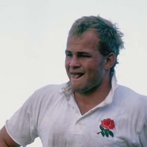 100 Pics Quiz England Rugby Pack Level 13 Answer 1 of 5
