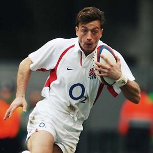 100 Pics Quiz England Rugby Pack Level 10 Answer 1 of 5