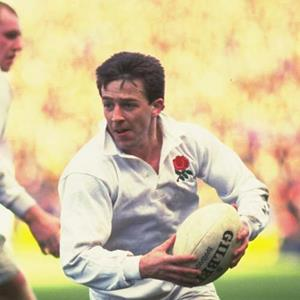 100 Pics Quiz England Rugby Pack Level 17 Answer 1 of 5