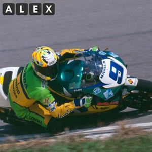 100 Pics Quiz MotoGP Pack Level 16 Answer 1 of 5