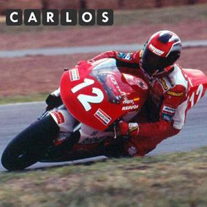 100 Pics Quiz MotoGP Pack Level 17 Answer 1 of 5