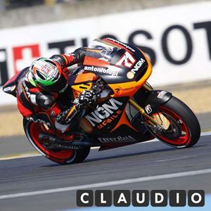 100 Pics Quiz MotoGP Pack Level 19 Answer 1 of 5