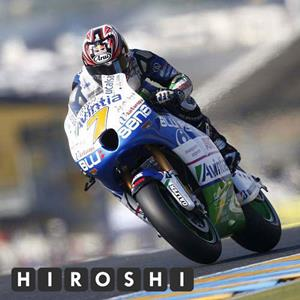 100 Pics Quiz MotoGP Pack Level 14 Answer 1 of 5