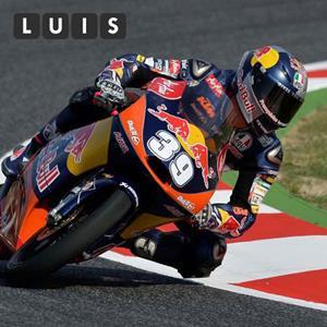 100 Pics Quiz MotoGP Pack Level 20 Answer 1 of 5