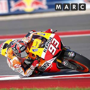 100 Pics Quiz MotoGP Pack Level 2 Answer 1 of 5
