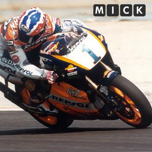 100 Pics Quiz MotoGP Pack Level 4 Answer 1 of 5