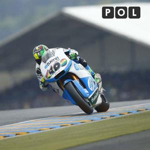 100 Pics Quiz MotoGP Pack Level 18 Answer 1 of 5
