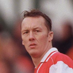 100 Pics Quiz Arsenal FC Pack Level 5 Answer 1 of 5